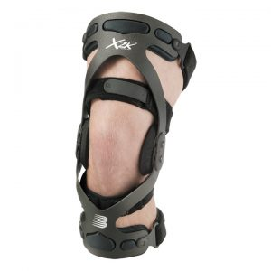BREG X2K High Performance Knee Brace